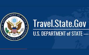 Travel/Passport